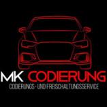MK Codierung