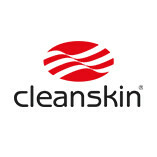 Cleanskin Betriebs GmbH