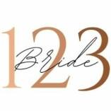 123Bride Ltd.