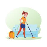 Carpet Cleaning Somerton Park
