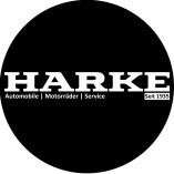 Auto Harke GmbH - HARKE MOTORS in HAMBURG & LÜNEBURG