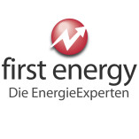 first energy - Die EnergieExperten