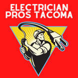 Electrician Pros Tacoma
