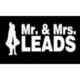 Mr. & Mrs. Leads - Web Design Augusta GA