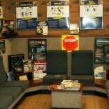 Junction Tire & Auto Service Inc.