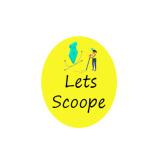 Letsscoope-A platform for Innovation