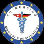 Eu-Nursing