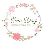 One Day e.U.