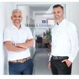 Akbay & Emmelmann Baufinanzierungen