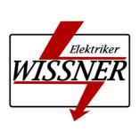 Elektriker Frankfurt WISSNER