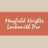 AA Locksmith Cleveland
