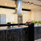 Stone & Tile Design