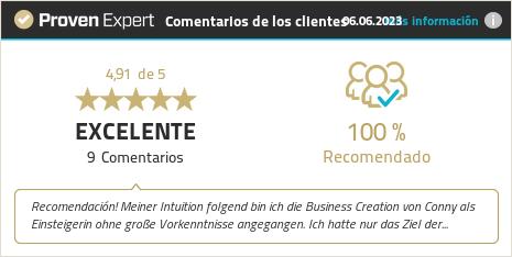 Kundenbewertungen & Erfahrungen zu Bock Coaching. Mehr Infos anzeigen.