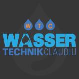 WTC Wasser Technik Claudiu e.U