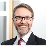 Christoph Preukschat