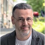 Aurel Gergey, Texter