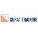Surat Training
