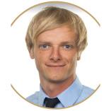 Thomas Deyen