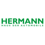Autohaus Hermann Höxter