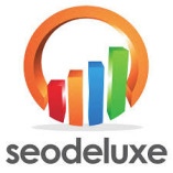 Seodeluxe Online Marketing