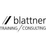 Blattner TRAINING & CONSULTING