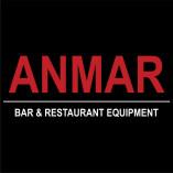 AnmarBg