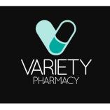 Variety Pharmacy LLC