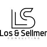 Los&Sellmer Consulting
