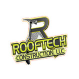 Rooftech Construction