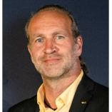 Joachim Hieke