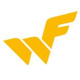 webfriends GmbH