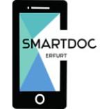 SmartDoc-Erfurt