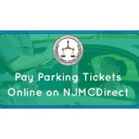 NJMCDirect