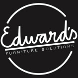 Edwards Furniture Solutions - Office Furniture Clearance London