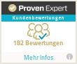 Erfahrungen & Bewertungen zu Roomscout GmbH