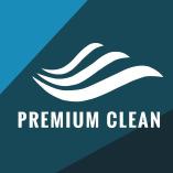 Premium Clean, Inc.