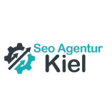 Seo Agentur Kiel