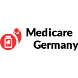 Germany Medicare
