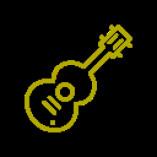 Gitarrenlehrer Klangheld