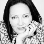 Monika Groh Branding & Webdesign