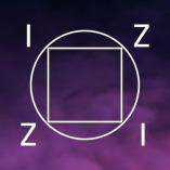 IZZI Studio