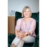 Johanna Maria Petermann Business & Inspirations Coaching mit HERZ