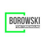 Borowski Fensterreinigung