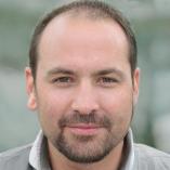 Philipp Assmus