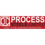 Process Steels Limited