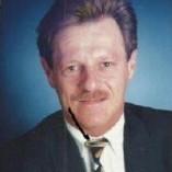 Willi J. Fischer