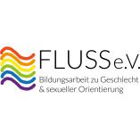 FLUSS e.V. Freiburg