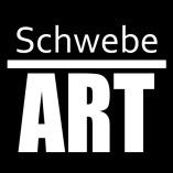 SchwebeArt