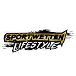 Sportwetten Lifestyle