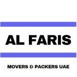 Alfaris Movers And Packers Sharjah